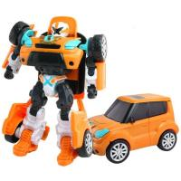 301001T TOBOT Tobot X Transformers