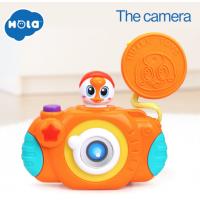 3111B Rotaļu Fotokamera mazajiem