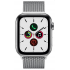 Apple Watch Series 5 LTE 44mm Smartwatch Viedpulkstenis