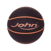 58101 Basketbolbumba Finale 7/240mm