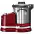 KitchenAid Artisan Cook Processor 5KCF0104ECA/4