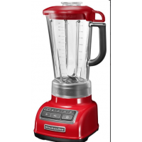 Kitchenaid 5KSB1585EER Blenderis