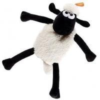 6338 Fashy Termofors ar rapšu sēkliņām Shaun the sheep