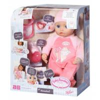 794999 Baby Annabell doll 43cm