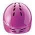 Stiga Ķivere PLAY + , rozā izm. M (52-56 cm)