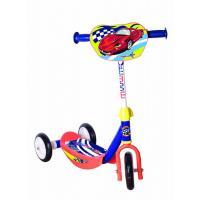 AU 506 Jaunums! Muuwmi KiddyScooter Racing