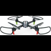 H820HW 720p Kvadrakopteris Drons HELICUTE Petrel
