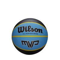 WILSON basketbola bumba MINI MVP sz3