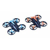 JUG0306  Juguetronica RACING DRONES GAME dronu komplekts diviem spēlētājiem