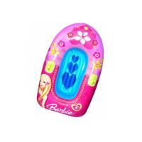 620152 Barbie Inflat..