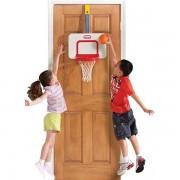 622243 Little Tikes Basketbola grozs
