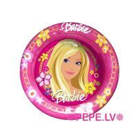 640061 Barbie Inflat..