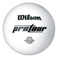WTH3900X Wilson TOUR PRO Volejbola bumba
