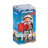 4895 Playmobil Bruņinieks XXL  67cm