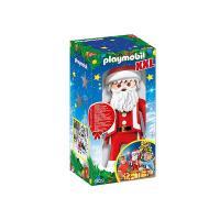 6629 Playmobil  XXL Santa Claus 67 cm