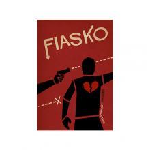 190261 FIASKO galda spēle LV