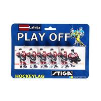 SZ7111-908L Stiga Hokeja komanda Latvija