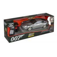 "62050 Toy State R/V Bonda auto ""Aston Martin"""