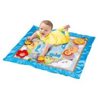 M5605 Fisher Price D..