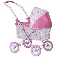1423564 Baby Born leļļu rati