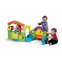 632624 Little Tikes Rotaļu centrs Dārzs