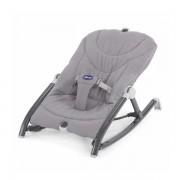 79825.47 Chicco Atpūtas krēsls, šūpuļkrēsls