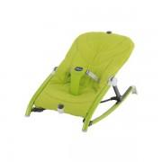 79825.51 Chicco Atpūtas krēsls, šūpuļkrēsls