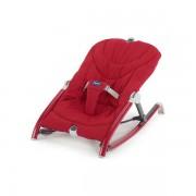 79825.70 Chicco Atpūtas krēsls, šūpuļkrēsls