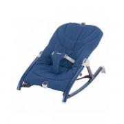 79825.80 Chicco Atpūtas krēsls, šūpuļkrēsls